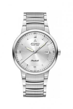 Часы 164984 Atlantic