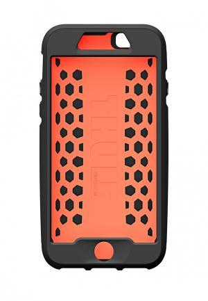Чехол для iPhone 6/6s Thule. Цвет: оранжевый