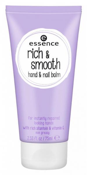 Руки/ Ноги essence 75мл