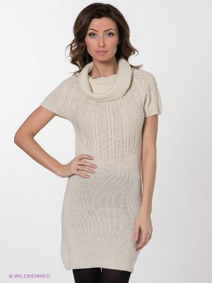 Платье Ultra Moda