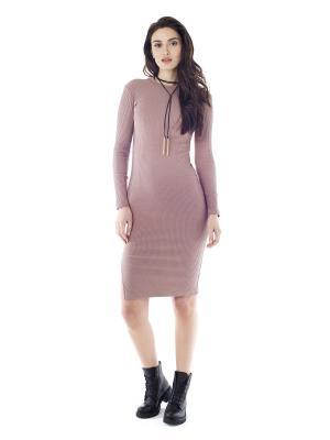 Платье миди Kim FreeSpirit