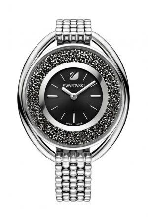 Часы 167321 Swarovski