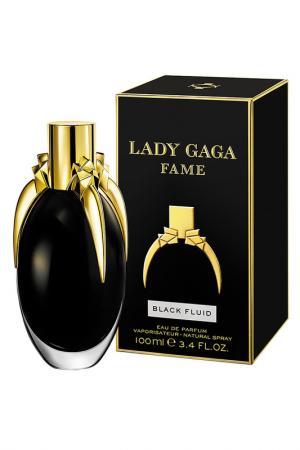Fame EDP 100 мл Lady Gaga. Цвет: none