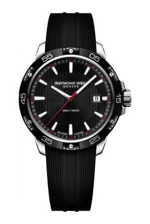 Часы 180615 Raymond Weil