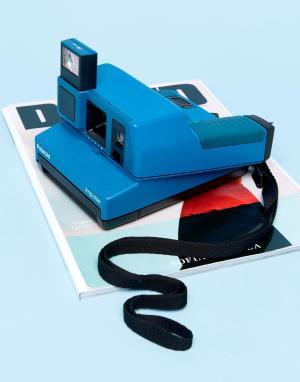 Polaroid Originals Фотокамера 600. Цвет: мульти