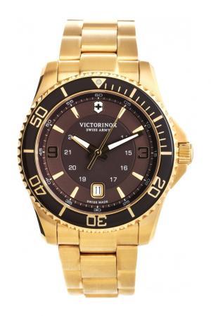 Часы 241607 Victorinox