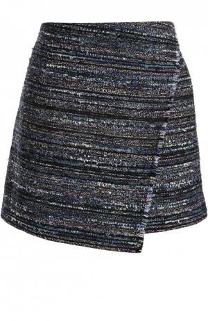 Юбка Diane Von Furstenberg. Цвет: разноцветный