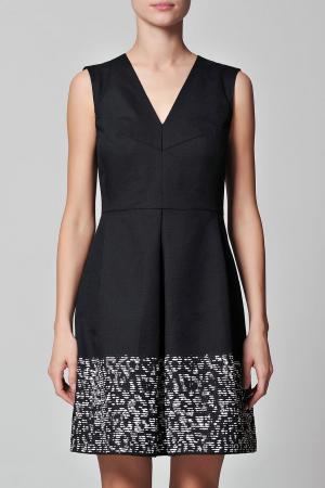 Платье V159462S-1256C99 VASSA&Co