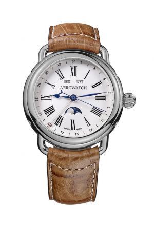 Часы 168919 Aerowatch