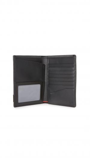 Passport Case Tumi