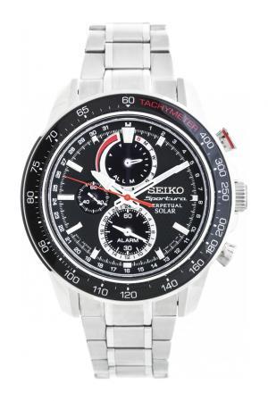 Часы 167232 Seiko