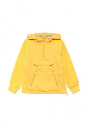 Куртка Modis. Цвет: разноцветный