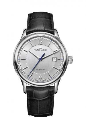 Часы 166586 Maurice Lacroix