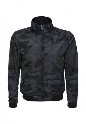 Куртка Woolrich. Цвет: разноцветный