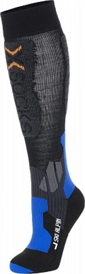Гольфы  Ski Alpin, 1 пара X-Socks