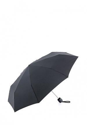 Зонт складной Fulton MP002XU0DYPNNS00