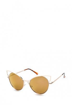 Очки солнцезащитные Noryalli 26514