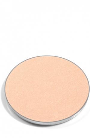 Тени для век Lasting Eye Shade Refill Opal Chantecaille. Цвет: бесцветный