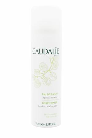 Виноградная вода для лица Bio Grape Water 75ml Caudalie. Цвет: без цвета