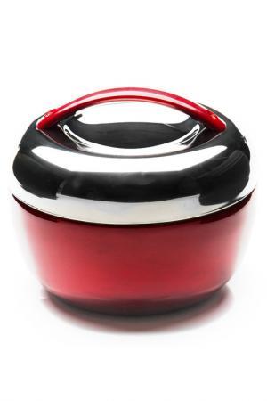 Термос пищевой 1,3л Mayer&Boch. Цвет: красный