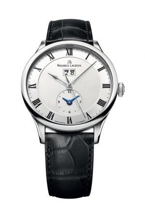 Часы 169596 Maurice Lacroix