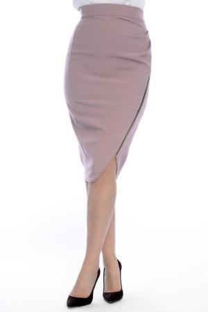 SKIRT Emma Monti. Цвет: pink