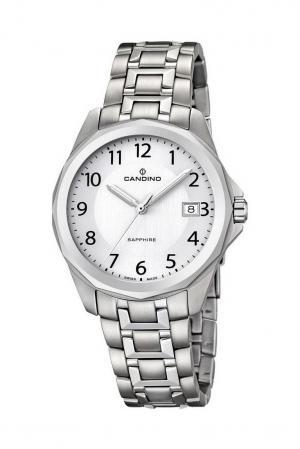 Часы 168642 Candino