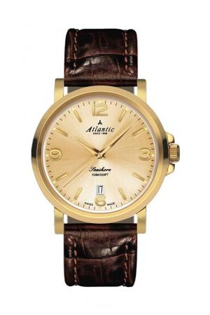 Часы 168940 Atlantic