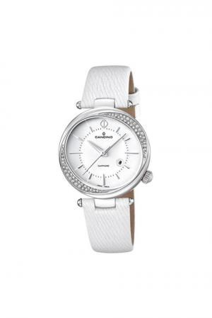 Часы 165768 Candino
