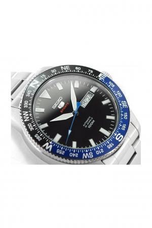 Часы 167151 Seiko