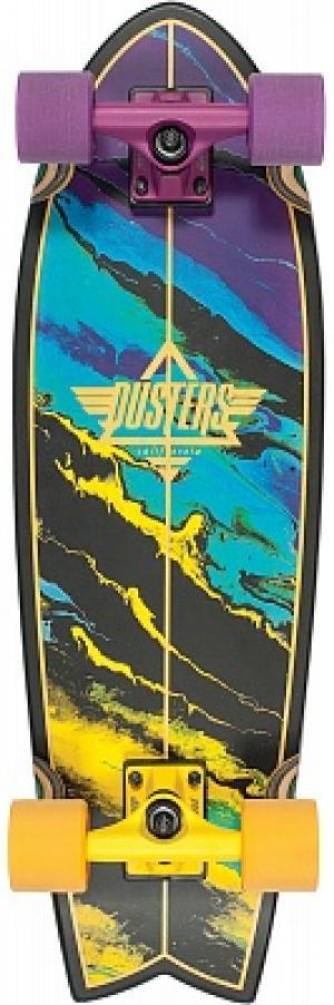 Kosher Dusters