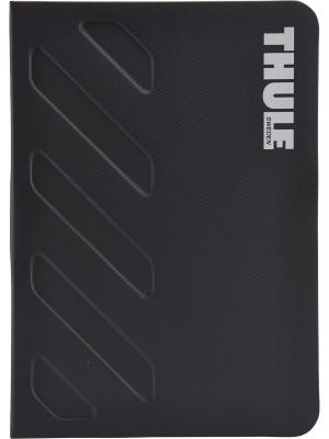 Чехол Thule Gauntlet Slimline Folio for iPad Air2. Цвет: черный