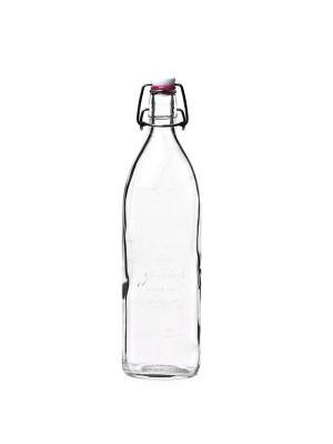 Бутылка Glasslock IP-630 ROSE для масла 500мл. Цвет: прозрачный