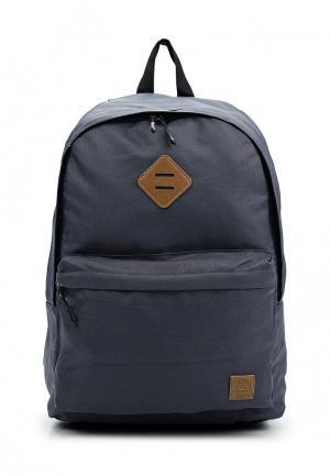 Рюкзак Icepeak. Цвет: серый