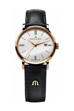 Часы 166484 Maurice Lacroix