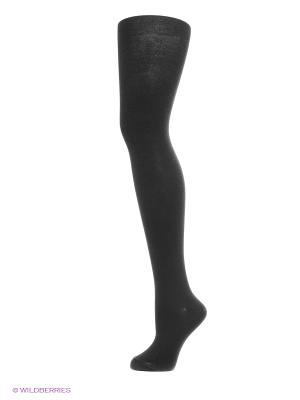 Колготки CONTE Elegant. Цвет: серый