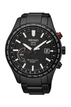 Часы 178724 Seiko