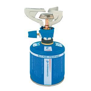 Газовая горелка  Twister Micro Plus Campingaz