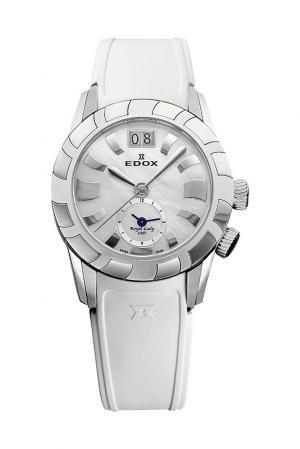 Часы 165890 Edox