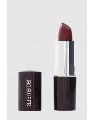 Помада Sheer lip Colour Sexy Lips Laura Mercier. Цвет: красный