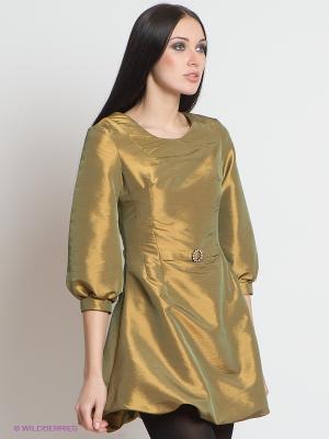 Платье Acasta