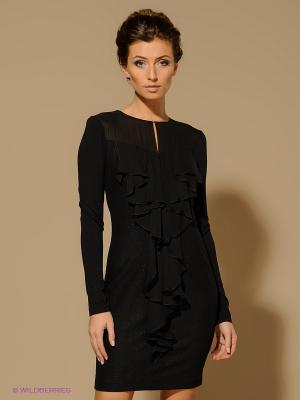 Платье Yulia Dushina