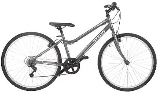 Велосипед горный  First 26 Stern