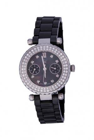 Часы 166148 Gc