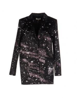 Пиджак A LA RUSSE. Цвет: черный