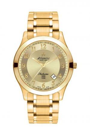 Часы 182803 Atlantic