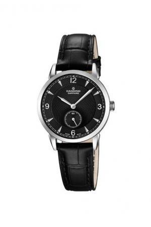 Часы 174046 Candino