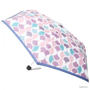 Umbrellas U32203 (U32203 GoodMood) Henry Backer. Цвет: белый