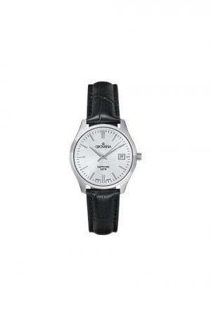 Часы 171903 Grovana