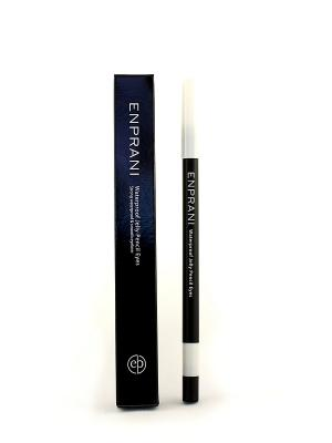 Водостойкий карандаш, white tahiti Enprani. Цвет: белый